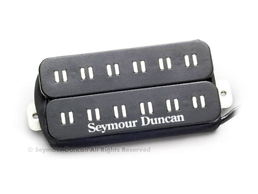 Captador para Guitarra Seymour Duncan Parallel Axis PA-TB1 Humbucker Bridge