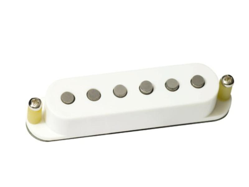 Captador para Guitarra Sergio Rosar Vintage 43 Single Coil Neck