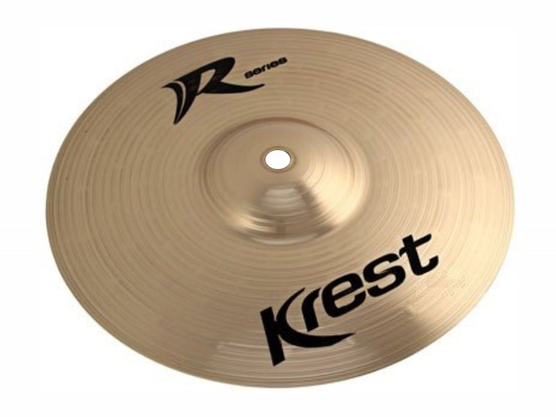 "Splash 8"" Krest R Series R-08SP"