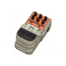 Pedal Distortion para Guitarra Line 6 Dr. Distorto