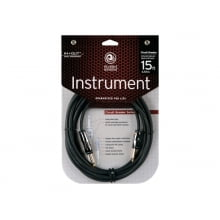 Cabo Planet Waves 4.57m Circuit Breaker AG-15