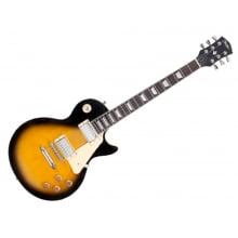 Guitarra Les Paul Shelter Nashville NAS-305 com Bag