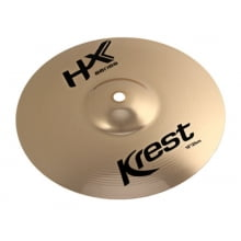 "Splash 10"" Krest HX Series HX-10"
