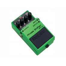 Pedal para Guitarra Boss Phase Shifter PH-3