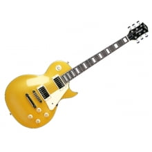 Guitarra Les Paul Strinberg CLP-79