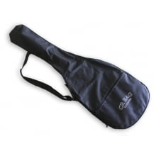 Bag Simples para Guitarra CR Bag