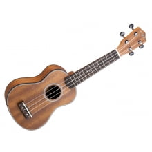 Ukulelê Soprano Strinberg UK-07