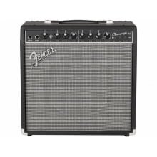 Amplificador para Guitarra Fender Champion 40