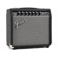 Amplificador para Guitarra Fender Champion 20