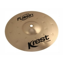 "Splash 8"" Krest Fusion Series F-08SP"