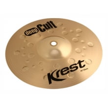"Splash 10"" Krest Deep Cult Series DC-10SP"