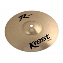 "Splash 10"" Krest R Series R-10SP"