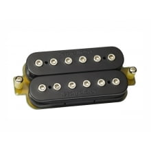 Captador para Guitarra Sergio Rosar HeartBreaker Humbucker Bridge