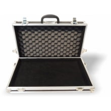 Pedalboard 49x30 Jam Cases Compact