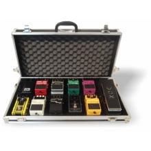 Pedalboard 59x32 Jam Cases Classic
