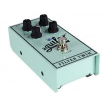 Pedal Envelope Filter p/ Contrabaixo Filter Twin