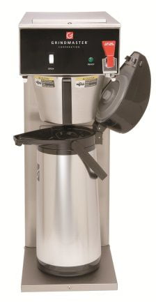 Cafeteira Industrial AT-APE Grindmaster