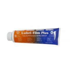 Graxa Alimentícia – Haynes Lubri-Film Plus 113g
