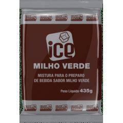 ICE MILHO VERDE 435G - FMB