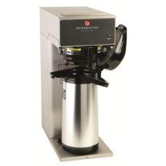 Cafeteira Industrial BA-PE 2,2l Grindmaster