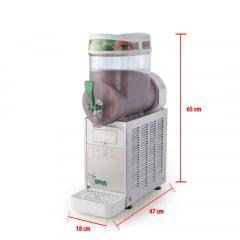 Maquina de frozen FBMINI 1.6