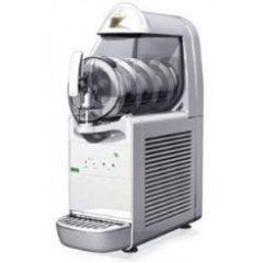 Máquina de Frozen B-Cream 1 cuba com 6 L 220v - Bras