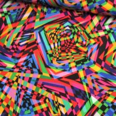 Gorgurinho Digital - Festa Vintage Colorido