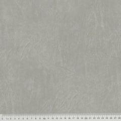 Tecido Impermeável Acquablock® Karsten - Duna Cinza - 72% Algodão 28% Poliéster - Largura 1,40m