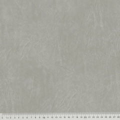 Tecido Impermeável Acquablock® Karsten - Duna Cinza