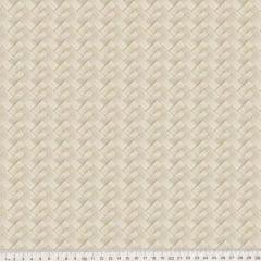 Tecido Impermeável Acquablock® Karsten - Pause - 72% Algodão 28% Poliéster - Largura 1,40m