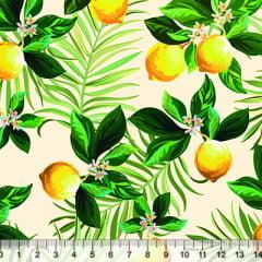 Tricoline Limão Siciliano