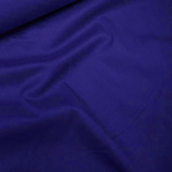 Tecido Tricoline Com Elastano Lisa - Verde Oliva cf30c292ef2c3