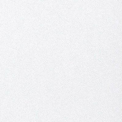 Tricoline Mista Pop Liso - Branco