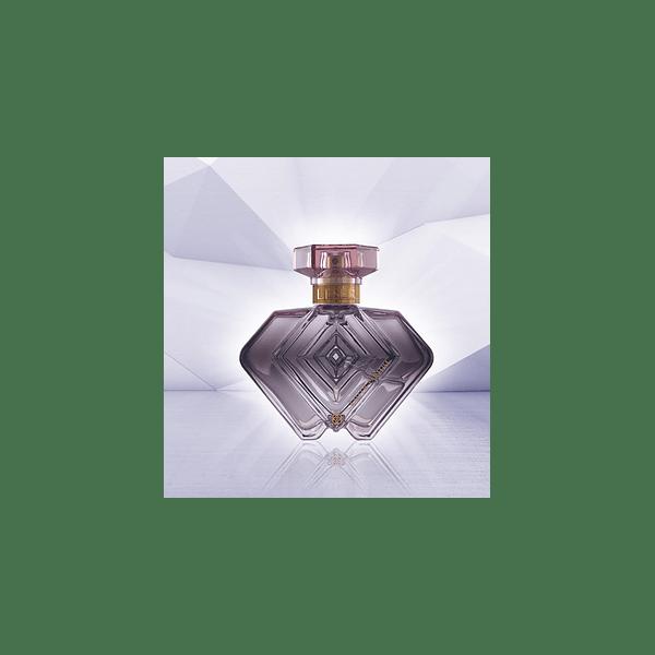 Perfume Léser