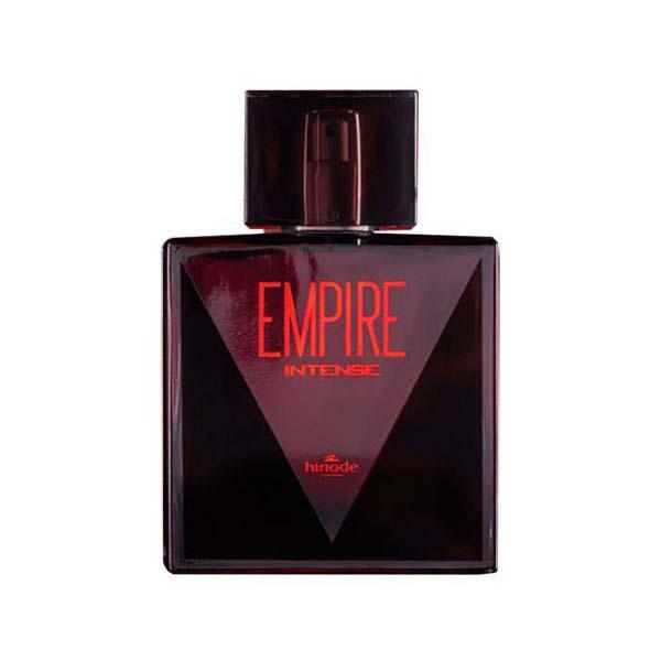 Perfume Empire Intense - 100ml