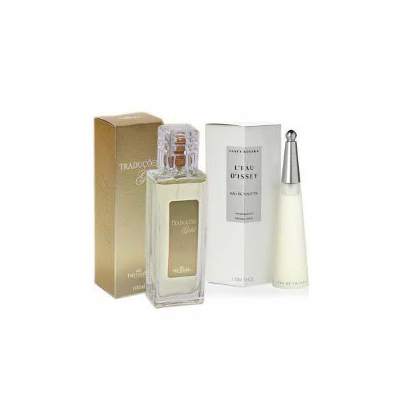Perfume L Eau d Issey 100 ml
