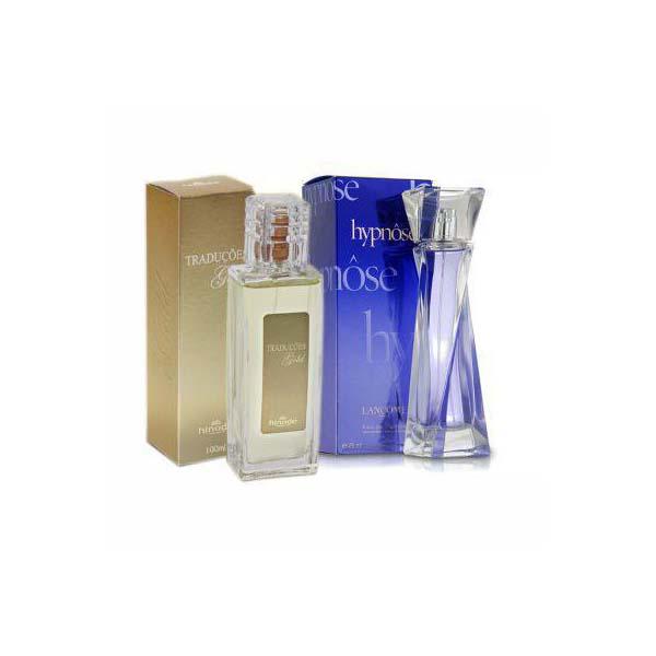 Perfume Hypnose 100 ml