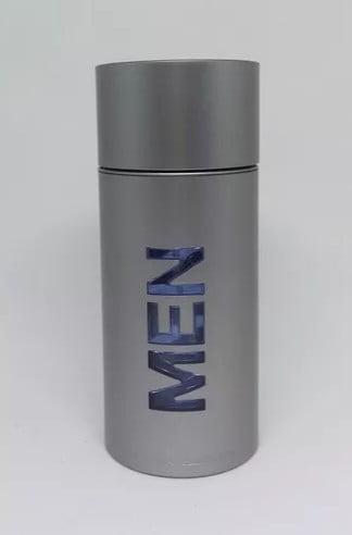 027281e4b Perfume 212 Men Nyc Carolina Herrera Edt 100 Ml Original ...