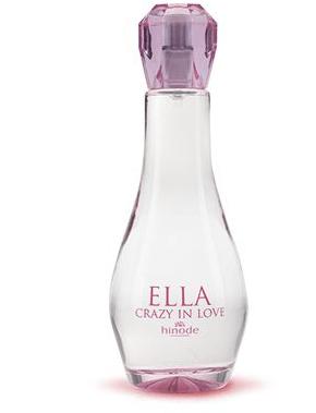 Perfume Ella Crazy in Love 100 ml