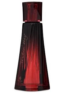 Perfume Feminino Fellin Sexy for Her 100 ml.