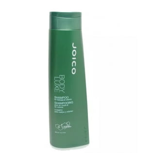Joico Body Luxe Conditioner 1litro
