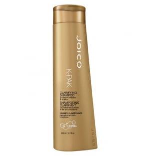 K-Park Clarifying Shampoo 300ML - Joico