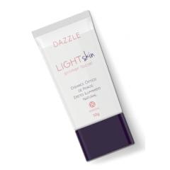 Creme Facial Ligth Skin Primer
