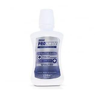 Antisséptico Bucal Pro White Hinode