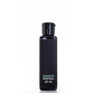 Esfoliante Facial - Icemint - 60ml