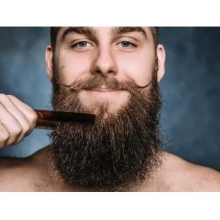 Minoxodil Cresce Barba