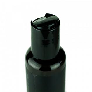 Condicionador para barba black 120g