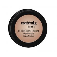 Corretivo Facial Contem1g