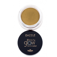Iluminador Facial Beauty Glow