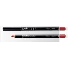 Lápis para os Lábios Line Labbra
